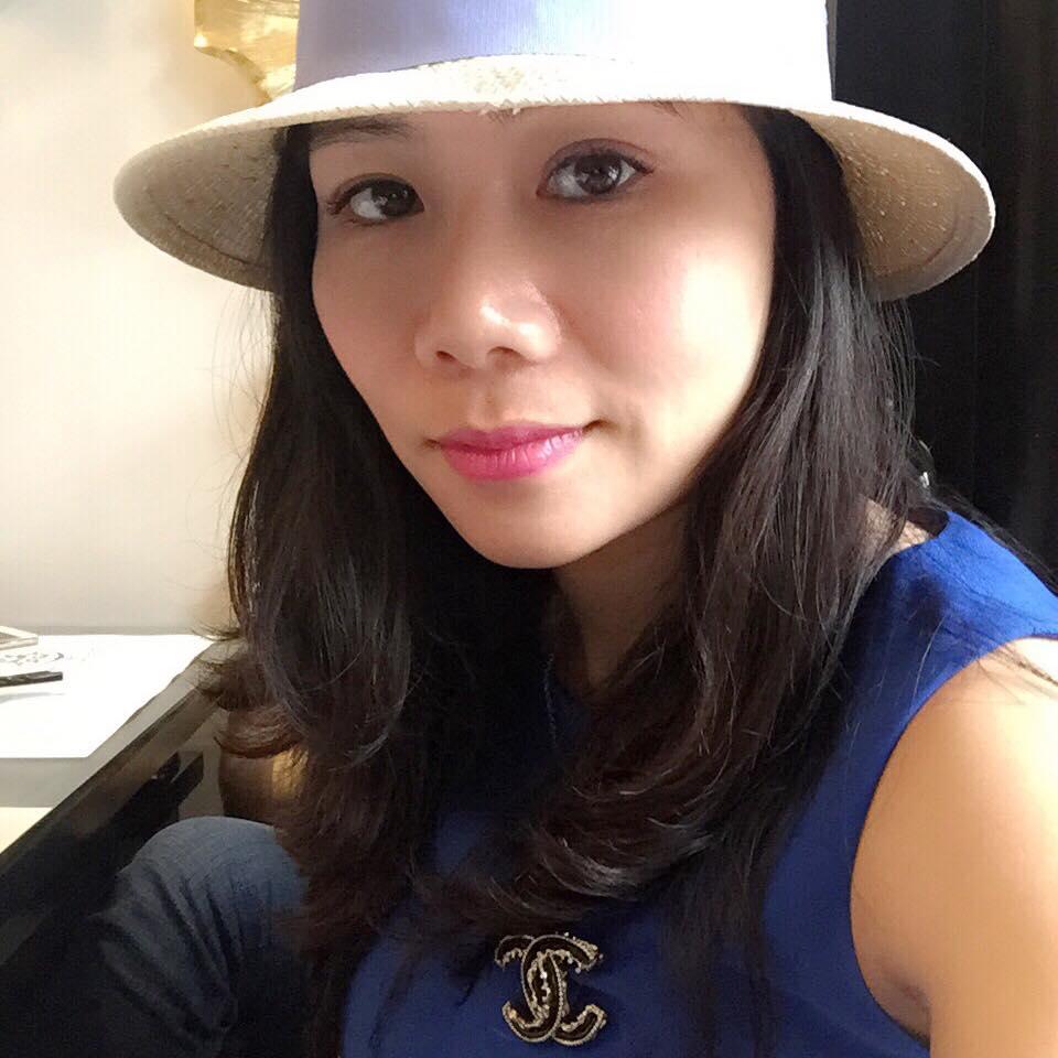 Vợ đại gia Chu Đăng Khoa tặng nhẫn kim cương cho các cầu thủ U23 Việt Nam - Ảnh 2
