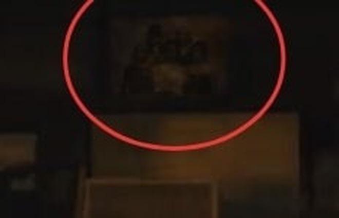 Góc giật mình: Red Velvet xuất hiện trong MV 'cardigan' của Taylor Swift, phải tinh mắt lắm mới có thể thấy được? - Ảnh 3