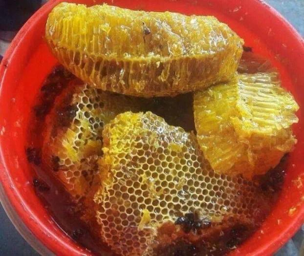 4 món ăn nấu xong tuyệt đối không thêm hành lá kẻo rước bệnh vào thân - Ảnh 2