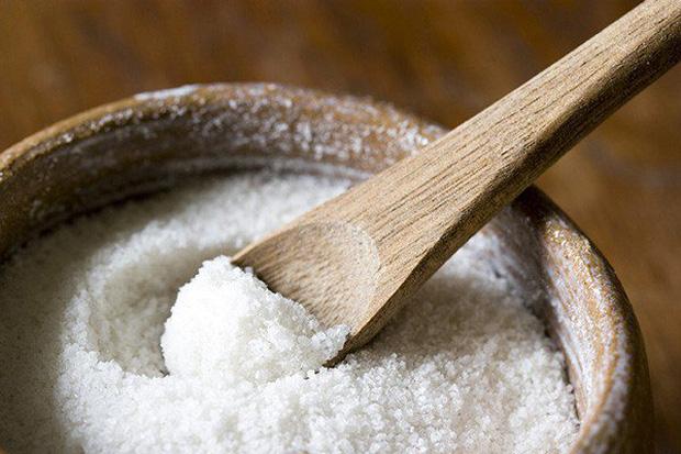 3 loại thực phẩm màu trắng là 'kẻ thù' của gan và thận - Ảnh 3