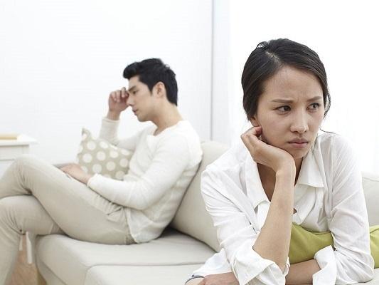 6 dấu hiệu cho thấy vợ chồng đang dần trở nên xa cách - Ảnh 2