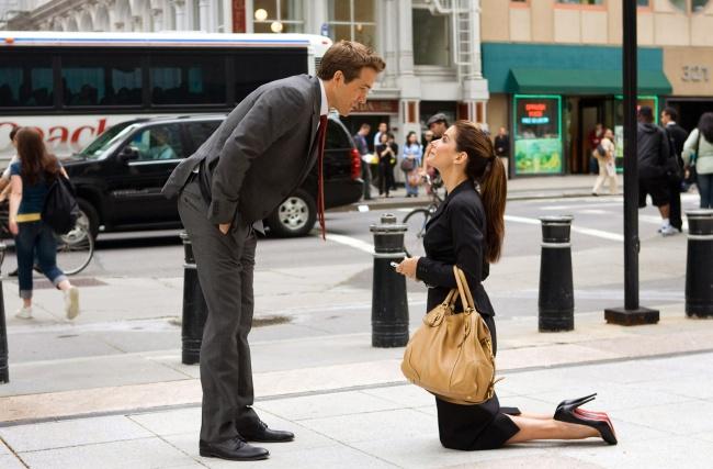 13 điều 'gái tính' mà đàn ông vẫn âm thầm thích làm nhưng không cho ai biết - Ảnh 9