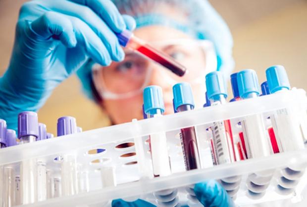 Hơn 400 người tiếp xúc với bác sĩ mắc COVID-19 ở Đồng Nai đã có kết quả xét nghiệm âm tính - Ảnh 1