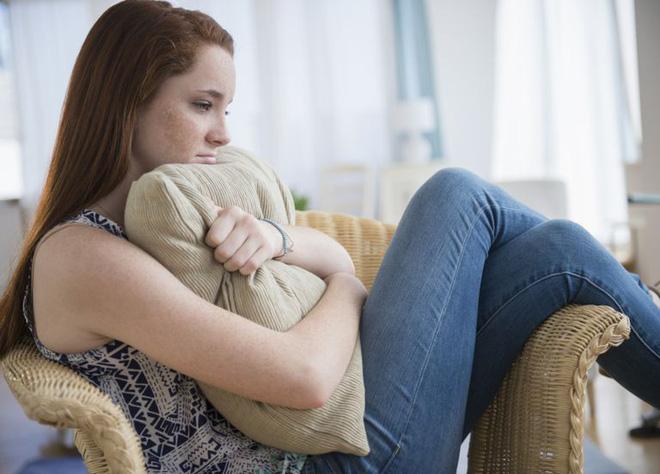 Tăng cân không rõ nguyên nhân, có khả năng cơ thể mắc phải 5 chứng bệnh thường gặp sau - Ảnh 3