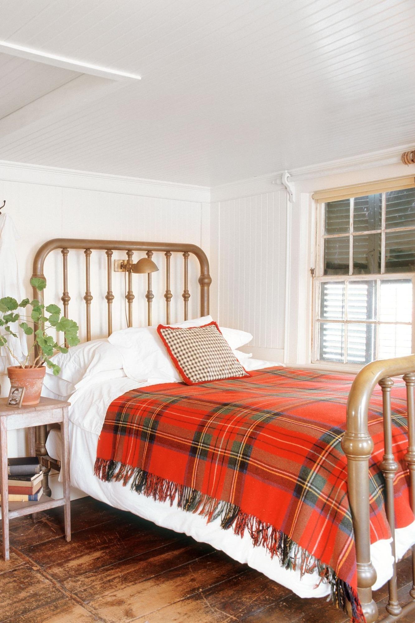 Những gợi ý không thể bỏ qua khi làm mới nhà bạn vào mùa thu: Vừa tiết kiệm chi phí vừa bắt kịp xu hướng - Ảnh 8