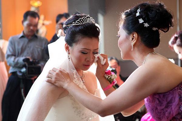 13 điều đại kỵ trong đám cưới bắt buộc bạn phải biết | Phụ Nữ ... marry