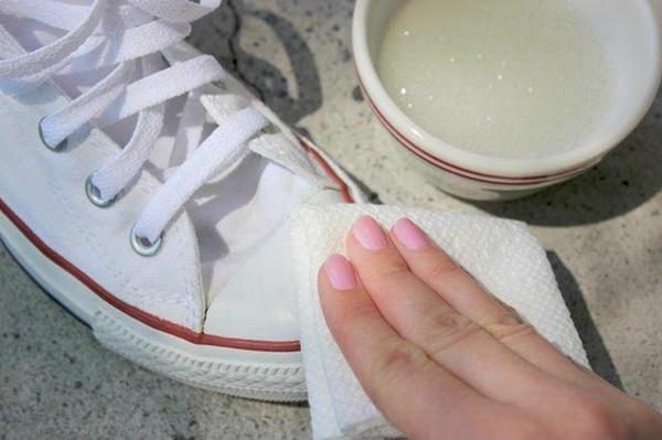 11 mẹo làm đẹp BẤT BẠI chỉ gái khéo tay, sành điệu mới biết giúp bạn tiết kiệm cả núi tiền mua mỹ phẩm đấy - Ảnh 8