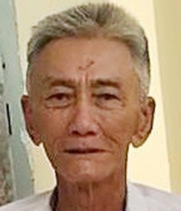 Nóng: Tiết lộ chân dung nghi can giết chết mẹ con cụ bà 81 tuổi dã man ở Sóc Trăng - Ảnh 1