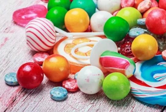 Những loại thực phẩm có thể làm giảm trí nhớ nên hạn chế sử dụng - Ảnh 3