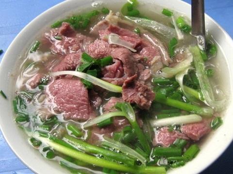 Những món ăn người Việt cực ưa thích nhưng lại tiềm ẩn nhiều mối nguy hại với sức khỏe - Ảnh 3