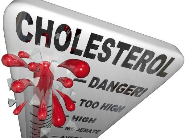 Rau mùi ta kết hợp với nước chanh tạo thành đồ uống giúp giảm cholesterol trong cơ thể cực hiệu quả.
