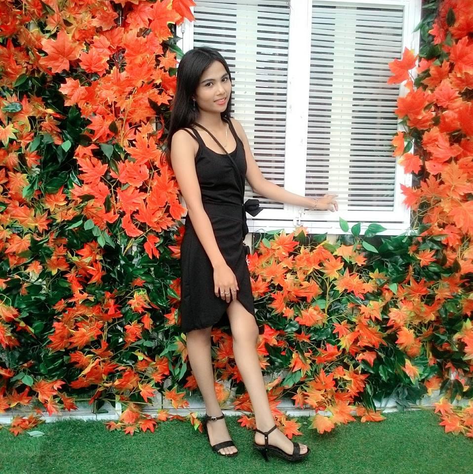Lộ diện nhan sắc em gái tân Hoa hậu Hoàn vũ Việt Nam H'Hen Niê, được nhận xét xinh đẹp hơn cả chị - Ảnh 7