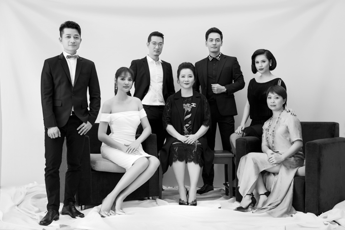 Lộ tin nhắn của H'Hen Niê gửi đến thành viên ban giám khảo Hoa hậu Hoàn vũ Việt Nam 2017 - Ảnh 3