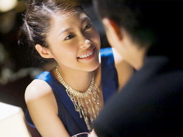 Tại sao nói: Vợ là ân nhân cả đời của chồng, ai là chồng nhất định phải trân trọng vợ? - Ảnh 1