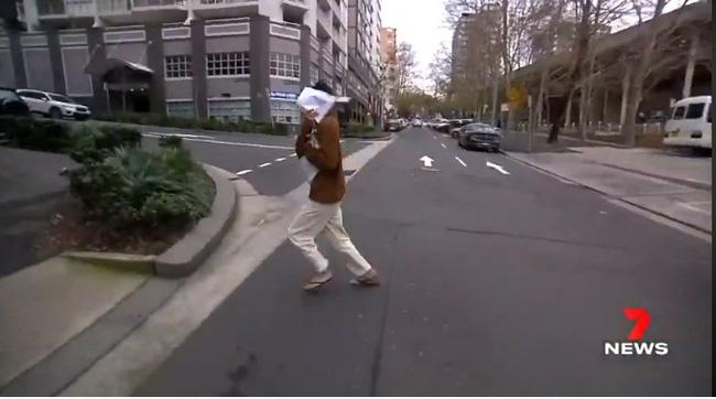 """Vụ du học sinh Việt bị cảnh sát Úc bắt vì trộm hàng loạt túi hiệu bất ngờ bị cộng đồng mạng tìm ra quá khứ từng dính """"liên hoàn phốt"""" vì sống ảo? - Ảnh 6"""