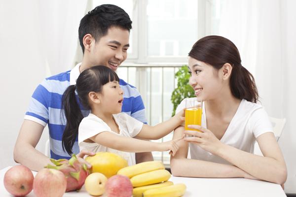 5 lưu ý bảo vệ sức khỏe gan, mật - Ảnh 2