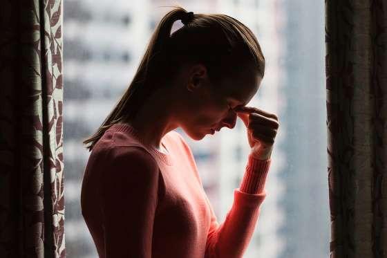 9 dấu hiệu ngầm cảnh báo cơ thể cần được chăm sóc - Ảnh 1