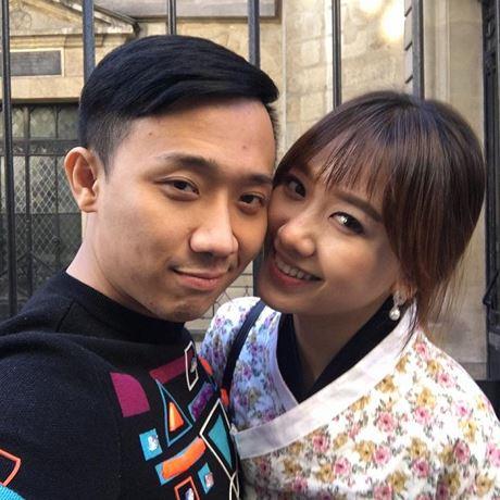 Hoàng My, Hương Giang Idol càng xinh đẹp càng phát ngôn 'thảm họa'? - Ảnh 6