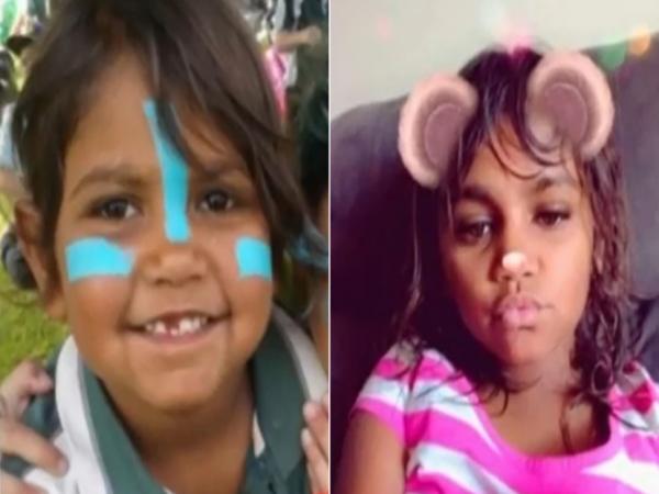 Bé gái 11 tuổi tự sát khi biết kẻ hãm hiếp mình 6 năm liền được tại ngoại, dấy lên làn sóng phẫn nộ khắp nước Úc