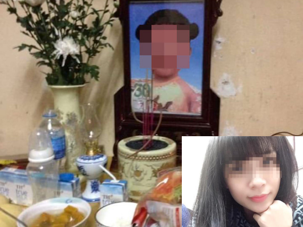 Bé gái 3 tuổi nghi bị mẹ và bố dượng bạo hành đến tử vong: Hàng xóm thường xuyên nghe tiếng trẻ khóc thất thanh