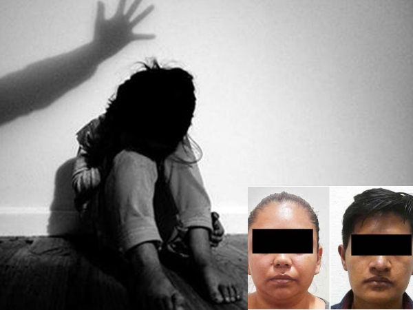 Bé gái 7 tuổi nhập viện vì bị bạo hành, xâm hại cầu xin bác sĩ: 'Đừng cứu cháu, cháu không muốn quay lại bị cha mẹ tiếp tục hành hạ'
