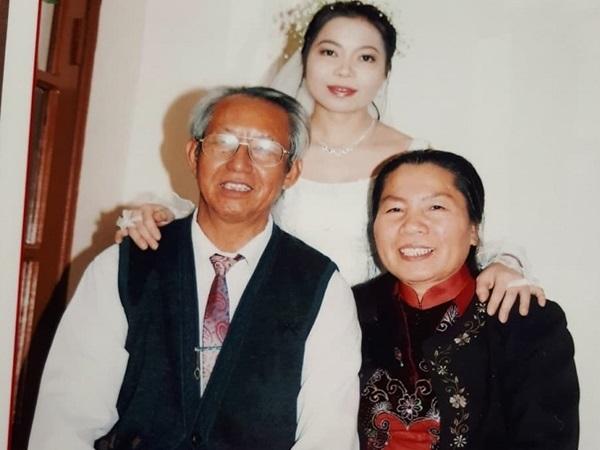 Bí ẩn chuyện cô gái Việt mất tích ở ÚC, tìm thấy ở Việt Nam