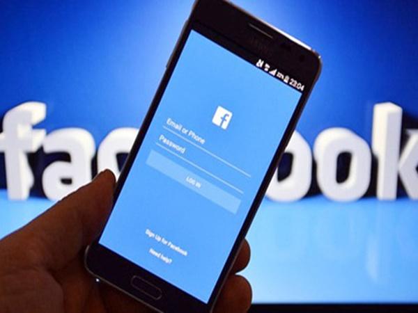Bị lừa gần 600 triệu đồng vì yêu qua Facebook