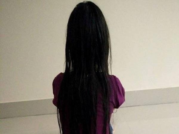 Bình Định: Bé gái 8 tuổi bị gã hàng xóm giở trò đồi bại khi đi vệ sinh, từng bị hiếp dâm 9 lần