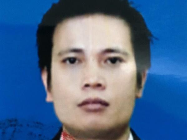 Bộ Công an ra lệnh truy nã Chủ tịch HĐQT đại học Đông Đô Trần Khắc Hùng