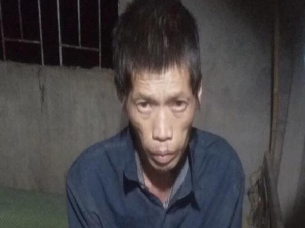 Thương tâm: Con trai nghi nghiện rượu bị ảo giác chém bố tử vong ở Cao Bằng