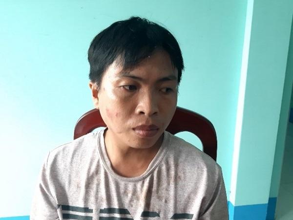Đồng Tháp: Người đàn ông sát hại vợ và con nhỏ 4 tuổi tại nhà riêng rồi sang nhà anh rể thông báo