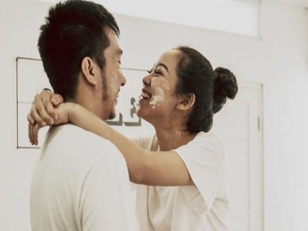 """Chỉ cần người chồng có 3 biểu hiện âm thầm nhưng cực đắt giá này, chúng chính là """"điềm báo may mắn"""" cho hạnh phúc mỹ mãn cả đời của bạn đấy"""