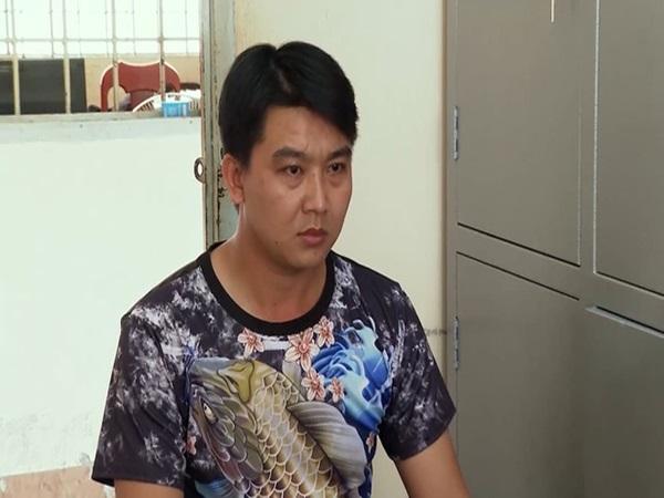 Vụ giết người vì giải cứu vợ ở Vĩnh Long: Khởi tố người chồng