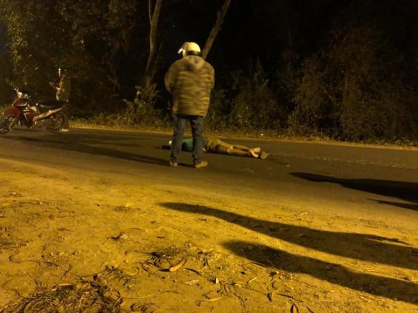 Công an TP.HCM xác nhận cả 2 vụ nổ súng khiến 5 người tử vong đều do Thượng uý công an gây ra