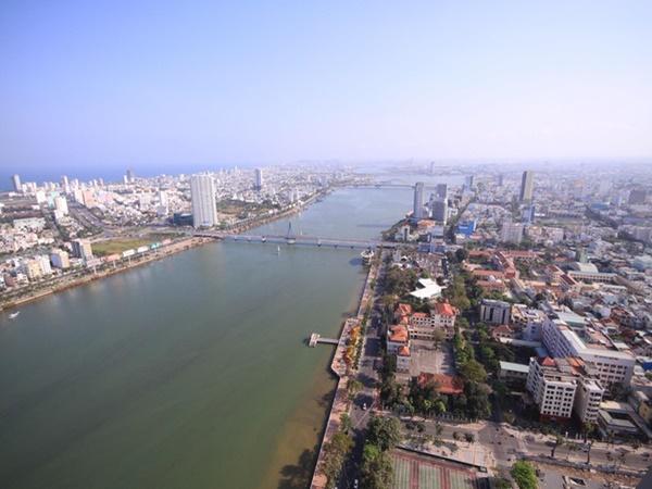 Đà Nẵng cảnh báo việc dùng sổ đỏ giả mạo để giao dịch bất động sản