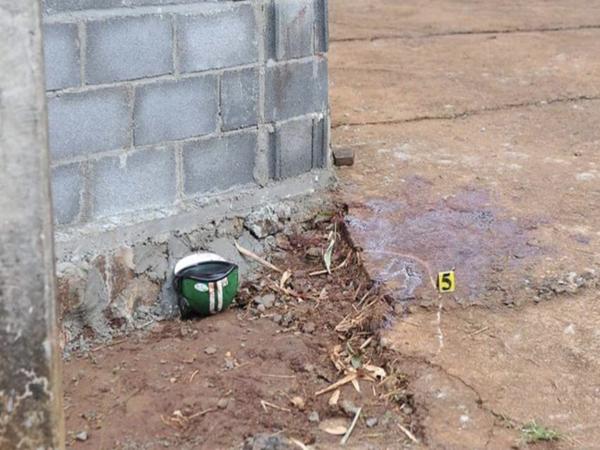 Đắk Lắk: Chở khách vào hẻm vắng, tài xế xe ôm bị sát hại dã man bằng 10 nhát dao