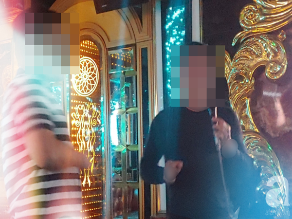 Đồng Nai: Chụp hình đi 'bia ôm' gửi cho vợ bạn, nam thanh niên bị đâm tử vong