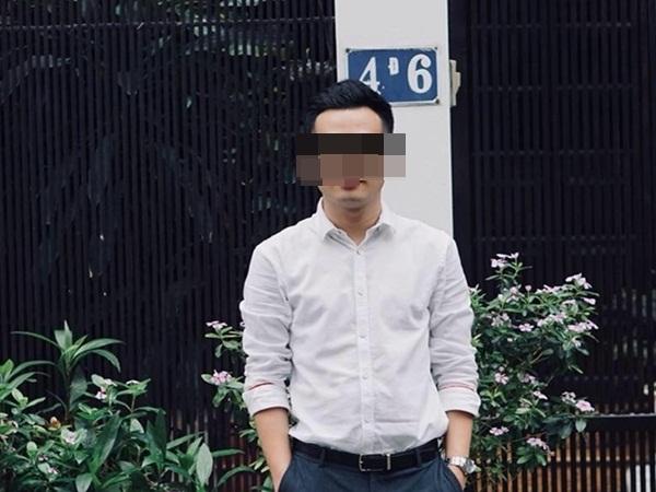 Gã thanh niên bắt người yêu cũ quỳ gối xin lỗi, cưỡng dâm cả đêm mặc nạn nhân khóc lóc van xin