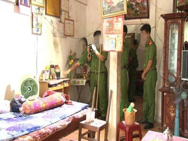 Thừa Thiên - Huế: Cưới nhau trước Tết, vợ chết chồng nguy kịch chỉ sau 14 ngày kết hôn