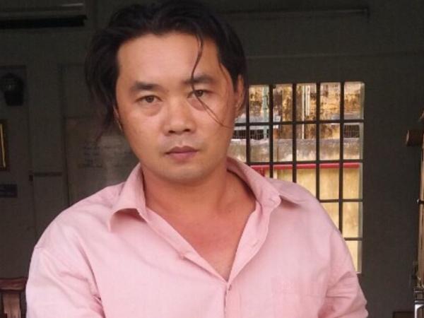 Khởi tố đối tượng đốt nhà khiến 5 mẹ con tử vong ở Sài Gòn