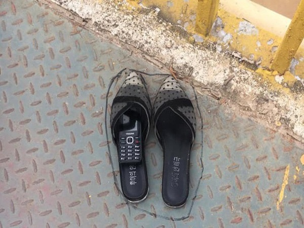 Lạng Sơn: Cô gái trẻ bỏ lại đôi dép và điện thoại rồi nhảy xuống sông Kỳ Cùng tự tử
