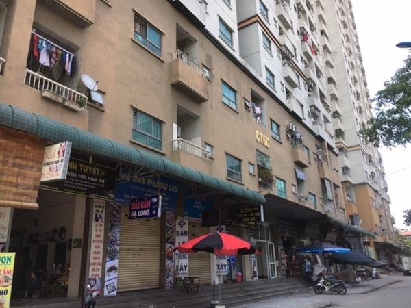Lật mở dự án khiến ông Lê Thanh Thản bị khởi tố