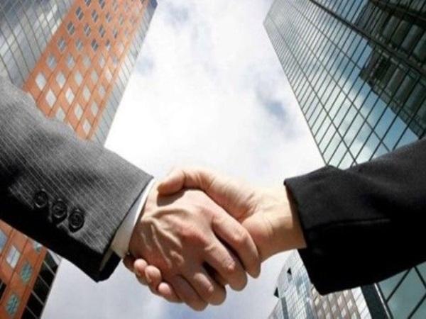 Lo ngại doanh nghiệp ngoại thâu tóm bất động sản