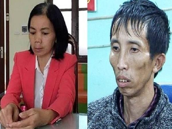 Vụ nữ sinh giao gà bị sát hại chiều 30 Tết: Lời khai mới của Bùi Thị Kim Thu càng gây phẫn nộ