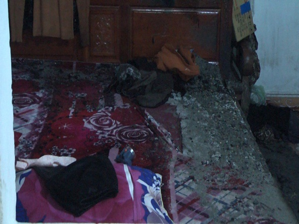 Hưng Yên: Mâu thuẫn với mẹ, người phụ nữ mua xăng về chốt cửa tự thiêu