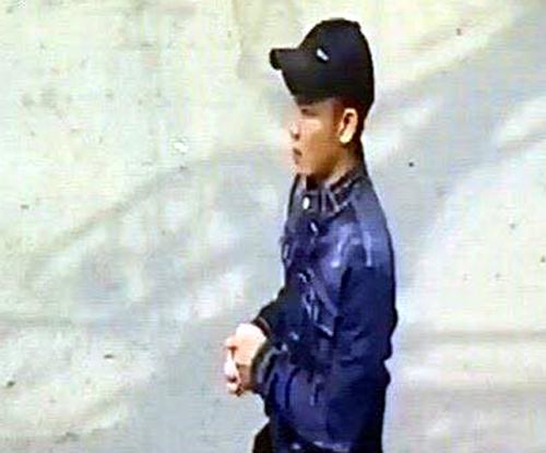 Nghi can sát hại cô chủ tiệm thuốc tây ở Sài Gòn bị bắt