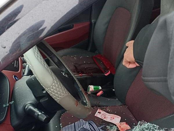 Nữ tài xế taxi bị nhân tình sát hại: Nghi phạm đã có vợ và 2 con, là người hòa đồng, chăm chỉ