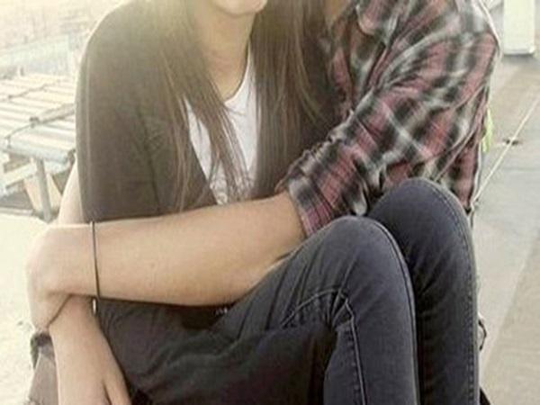 Ngủ với bạn gái 13 tuổi, thanh niên 18 tuổi bị bắt