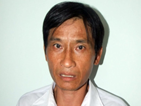 Không được ngủ chung, gã đàn ông đã có vợ con đâm người tình kém 12 tuổi tử vong