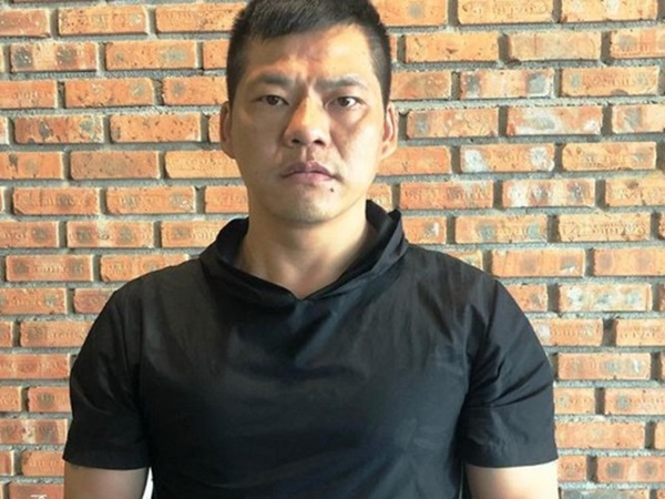 Tiết lộ mới nhất vụ người đàn ông Trung Quốc bị truy nã cố nhập cảnh vào Việt Nam
